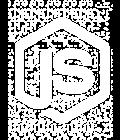 Node-JS - iprogrammer.com