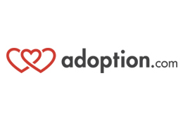 Adoption - iprogrammer.com