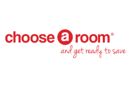 Choose a room - iprogrammer.com