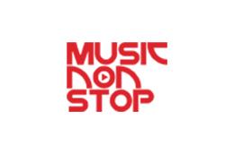 Music Non Stop - iprogrammer.com