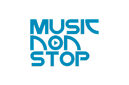 Music Non Stop - iprogrammer.com