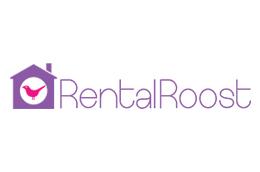 Rental Roost - iprogrammer.com