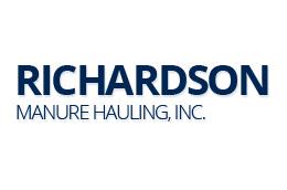 Richardson - iprogrammer.com