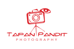 Tapan Pandit - iprogrammer.com