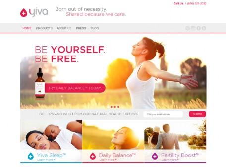 Yiva - iprogrammer.com