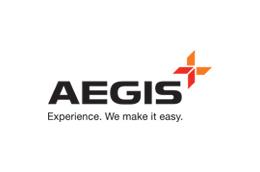 Aegis - iprogrammer.com
