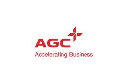 AGC - iprogrammer.com