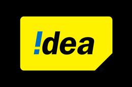 Idea - iprogrammer.com