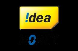 Idea Money - iprogrammer.com