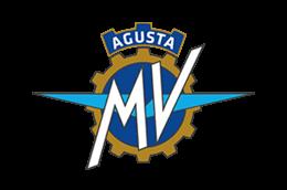 MV Agusta - iprogrammer.com