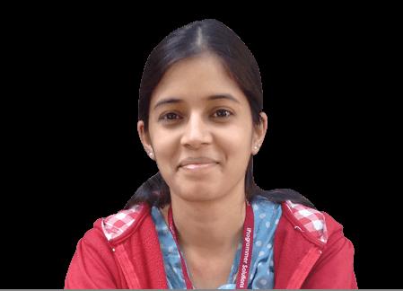 Priyanka Deshpande - iprogrammer.com