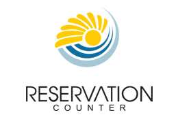 Reservation Counter - iprogrammer.com