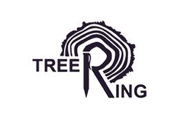 Treering Pens - iprogrammer.com