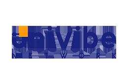 Univibe Network - iprogrammer.com