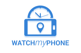 Watch My Phone - iprogrammer.com