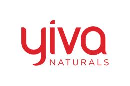 Yiva Naturals - iprogrammer.com