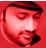 Atif Aslam - iprogrammer.com