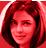 Priyanka Chopra - iprogrammer.com