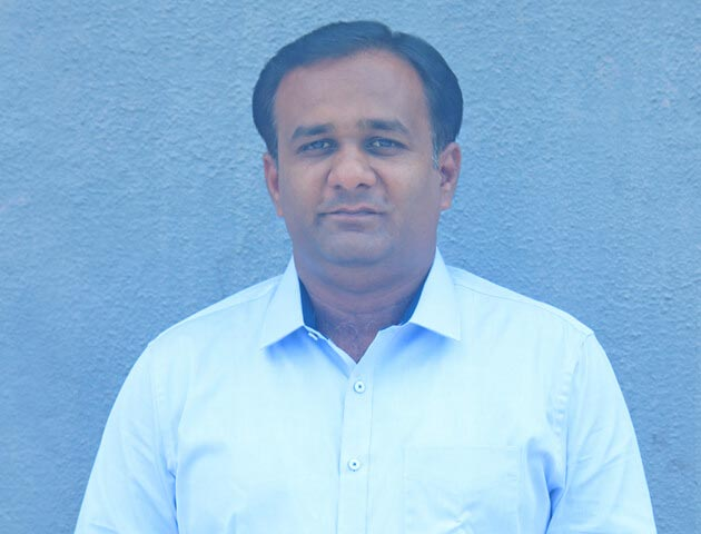 Atul Patil - iprogrammer.com