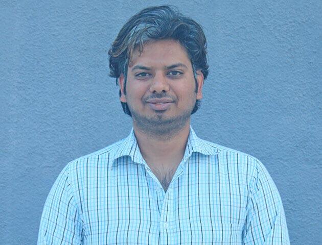 Parag Agrawal - iprogrammer.com